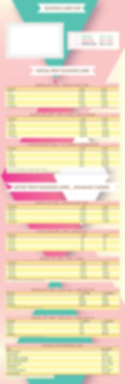website business card price-01.jpg