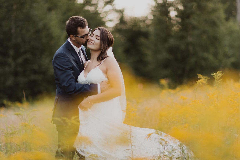 20190727-Jen & Brendan-0818.jpg