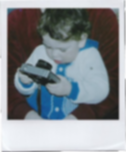 Little Gleb.png