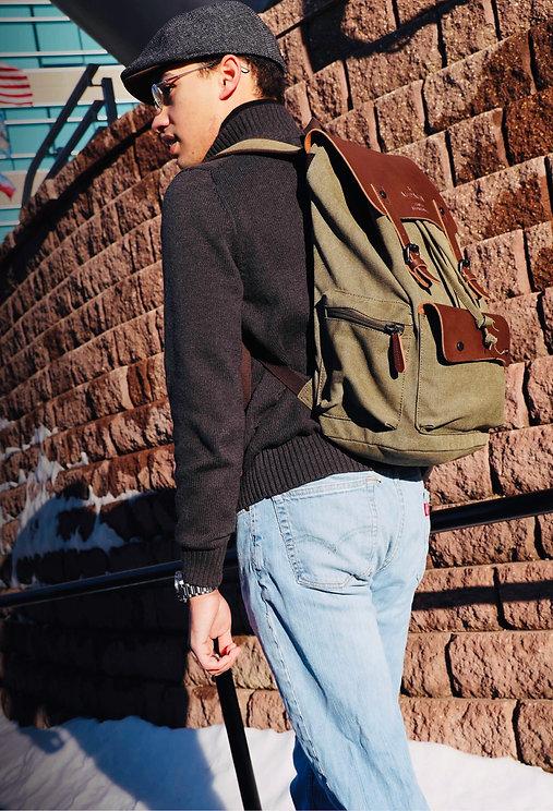 sioux falls photo 3.jpg