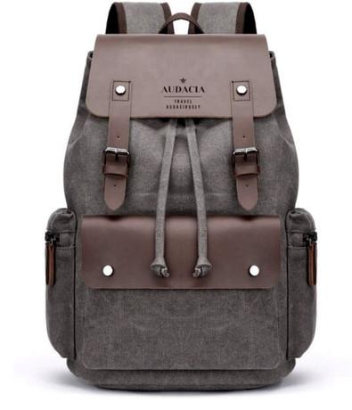 Audacia Backpack.jpg