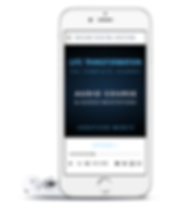 iPhone_White_Audio_Course_And_Guided_Med