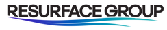 The Resurface Group Logo
