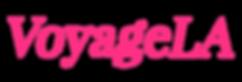 Voyage LA Logo Pink 5.png
