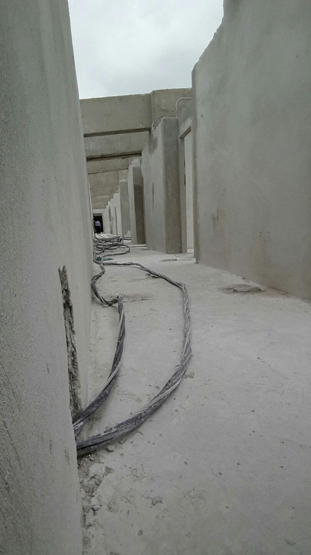 Erosión y carga de densidades
