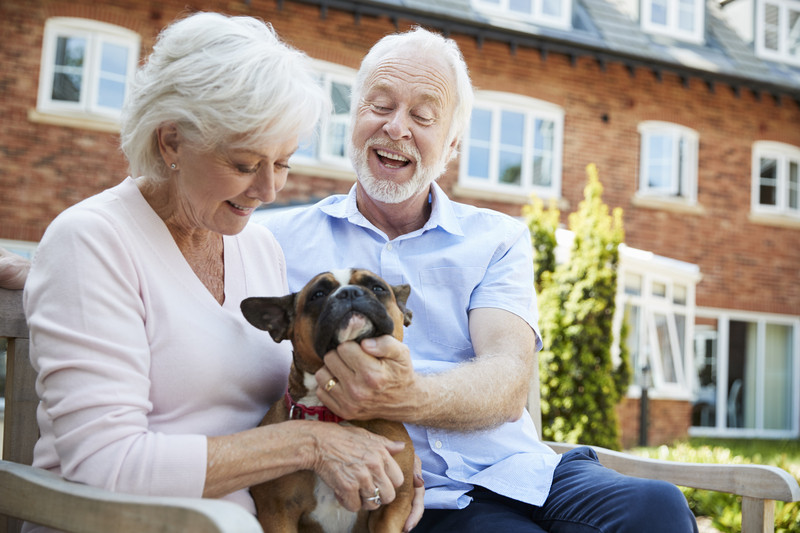 How Insurance Products Play an Important Role in Retirement