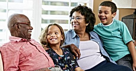 grandparents-kids1.jpg