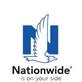 Nationwide.webp