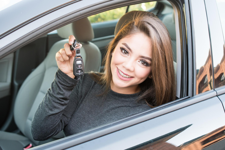 Find Affordable Auto Insurance to Meet Your Needs