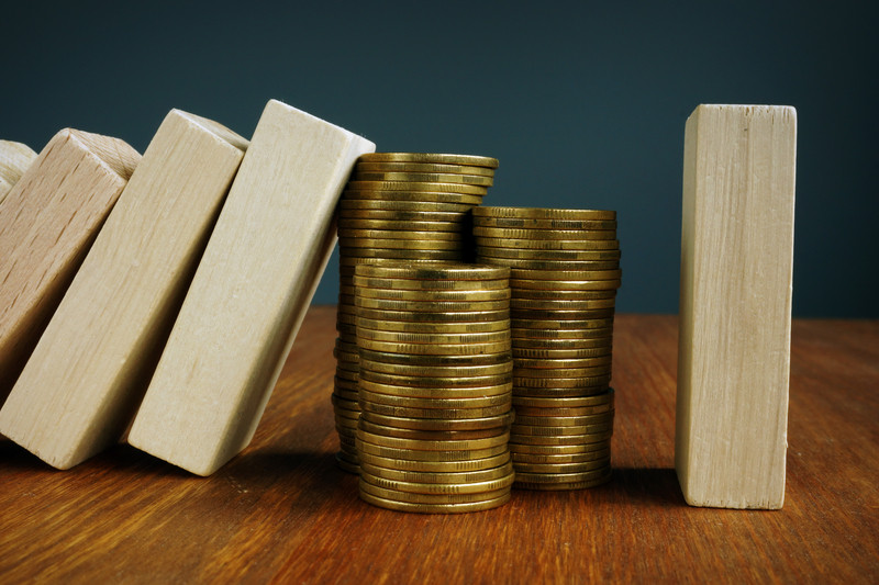 3 Types of Insurance That Are Required for Financial Stability