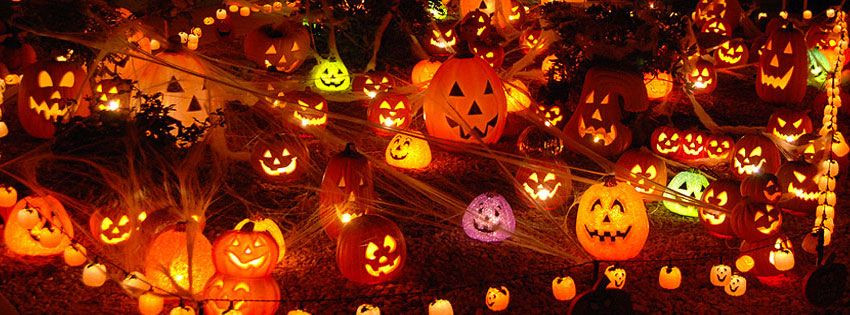 Protect Your Vehicle from Halloween Vandalism