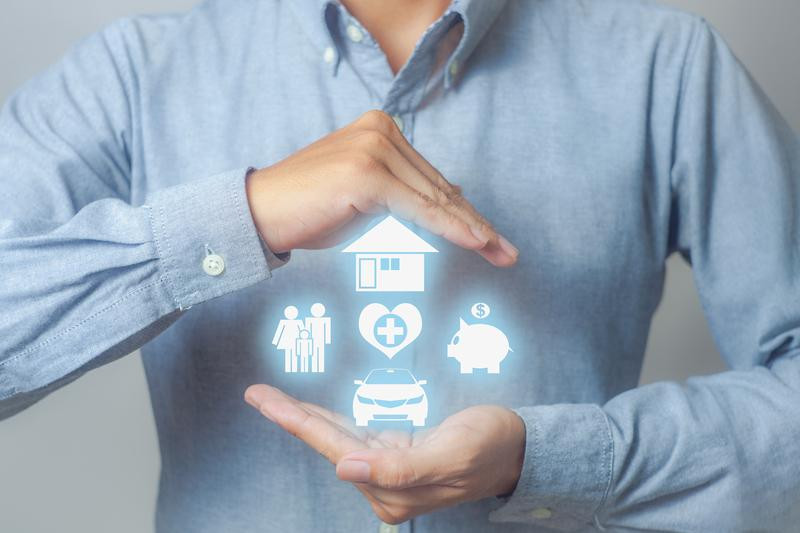 Why It's Good to Consolidate Your Insurance