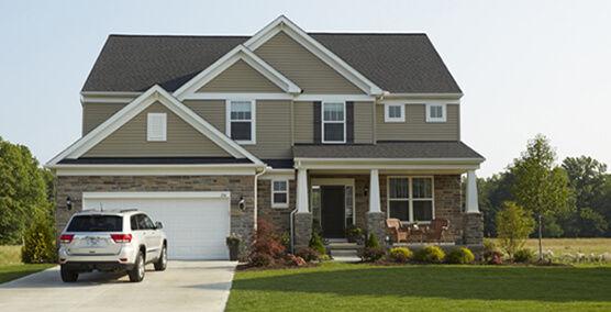 Home & Auto Proposal
