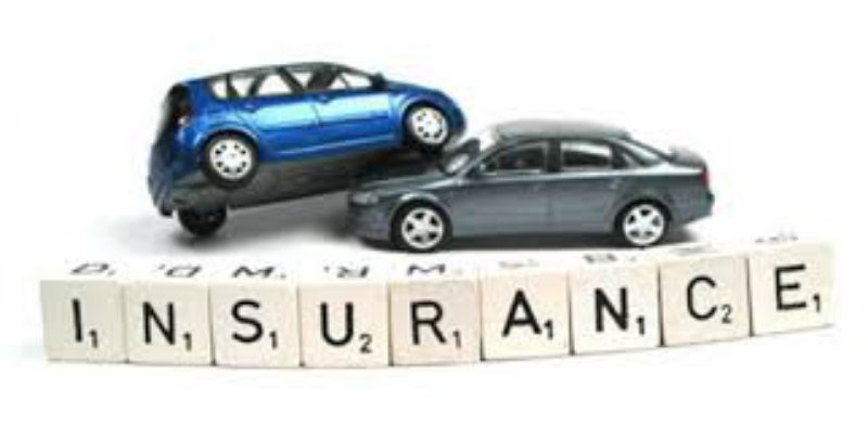 Full Coverage Car Insurance: What Is It?