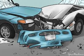 What Happens When You Let Someone Else Drive Your Car And They Get In An Accident?