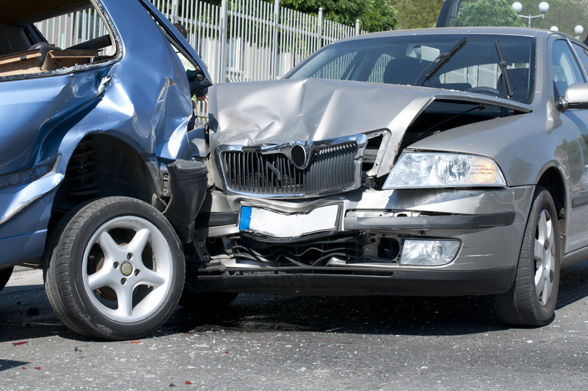 Why People Hate Insurance