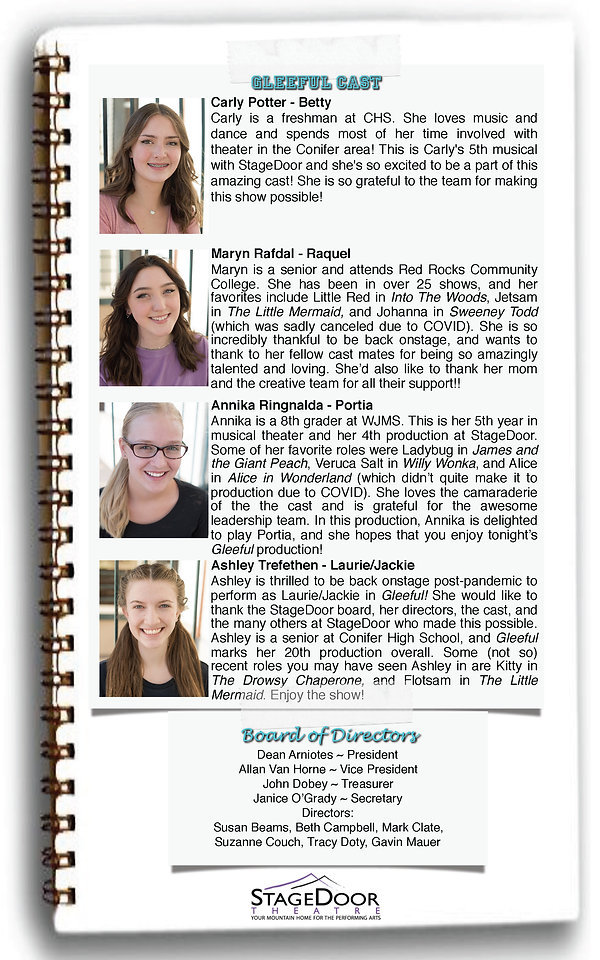 Gleeful pg 7.jpg