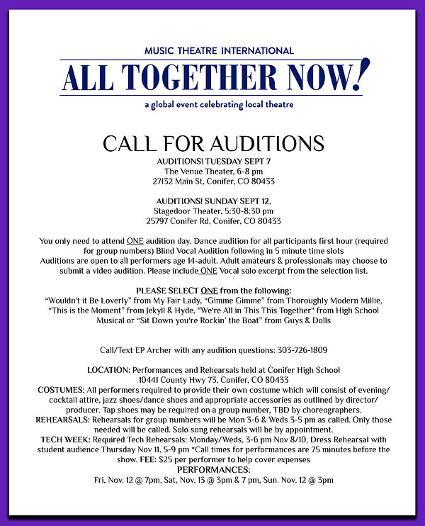All Together Now - Audition Notice.jpg