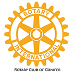 Sponsor - Rotary Club of Conifer.png