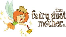 Sponsors - Fairy Dust Mother.png