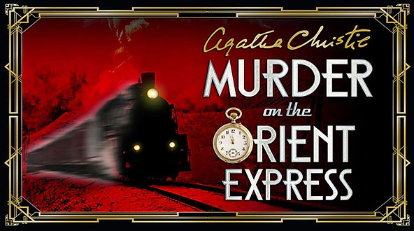 Logo - Murder on the Orient Express.jpg