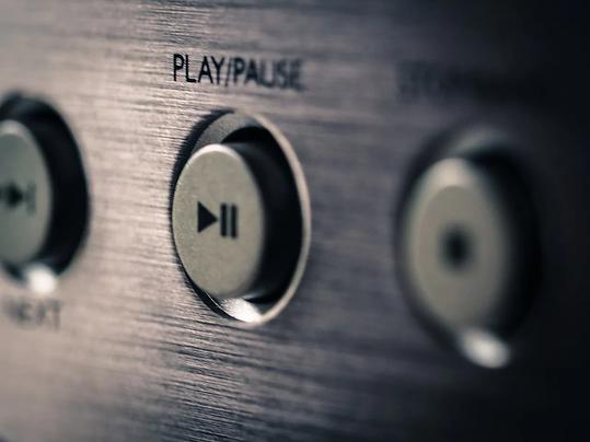 pause-button-pixabay.jpg