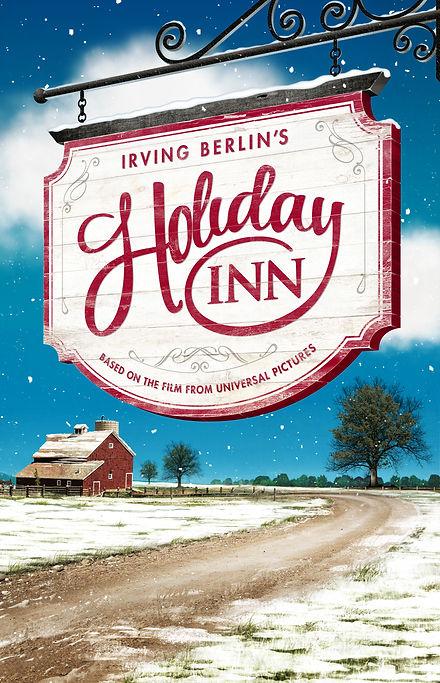 HolidayInn-Poster-34.jpg