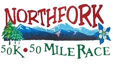 Sponsors - Northfork 50k 50 mile race.pn