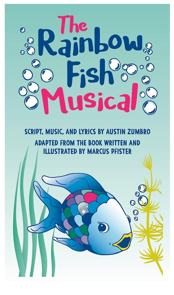 Rainbow Fish Musical 5.jpg