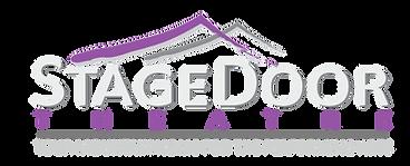 SDT Logo on black - 1-24-21.png