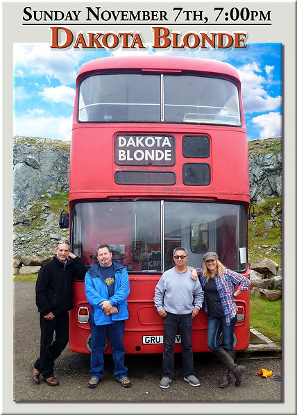 Dakota Blonde, for home page.jpg