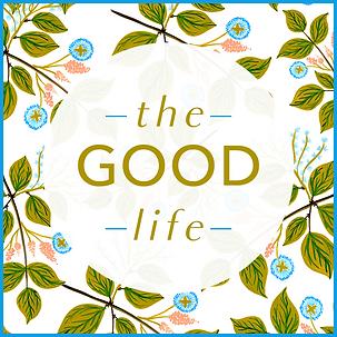 good life album.png