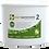 Thumbnail: Mycorrhizae Seed Technology - SR2 (Buy 1 item per 20kg bag or acre)