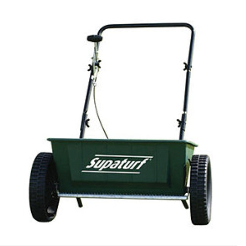 Vitax Supaturf DS 60 Drop Spreader