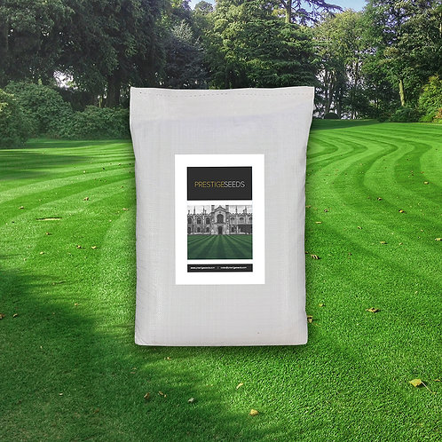 General Fast Growing Amenity Grass Seed
