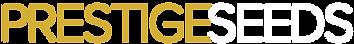 Prestige Seeds Logo