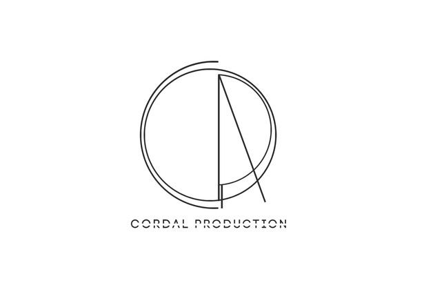 Cordal production