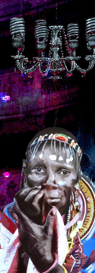 03- african masai-2.jpg