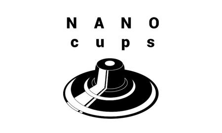 Nano cups