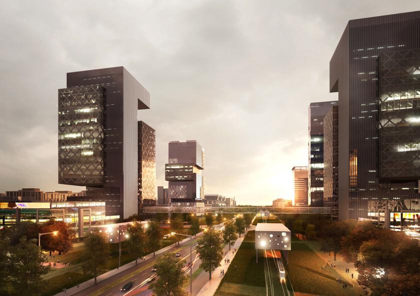 초작신구 영빈로 도시계획 3.jpg