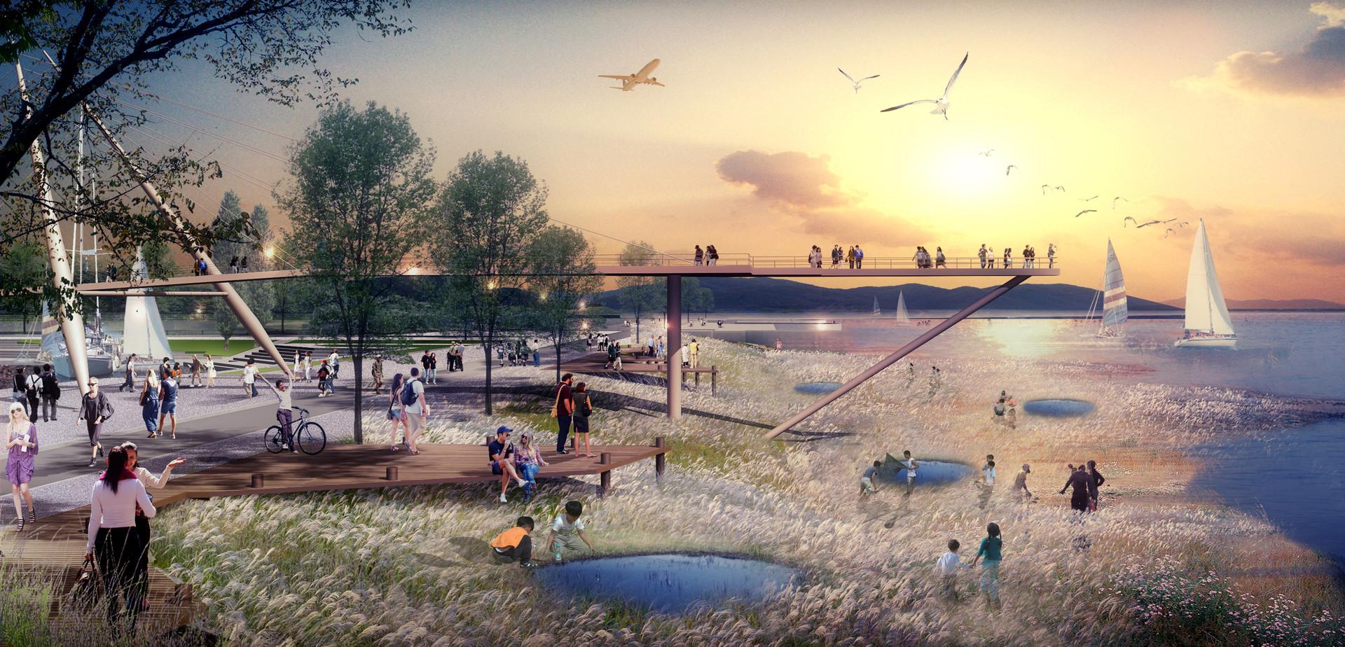 부산 에코델타시티 워터프론트 프로젝트 8.jpg