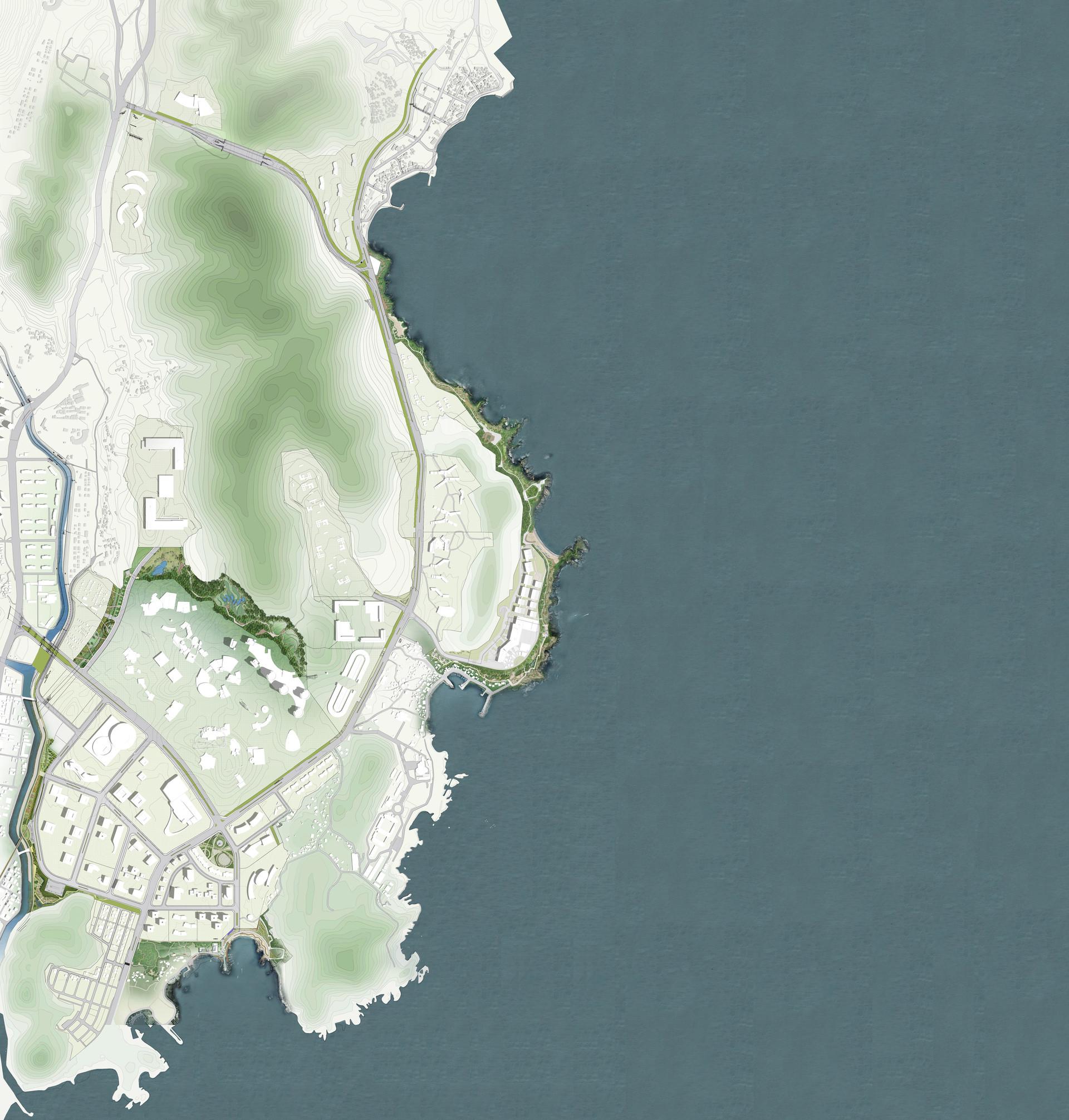 동부산 관광 단지 설계공모 1.jpg