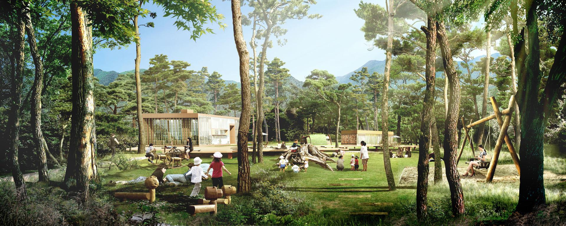 연지근린공원 소생태계 조성사업 현상공모 2.jpg