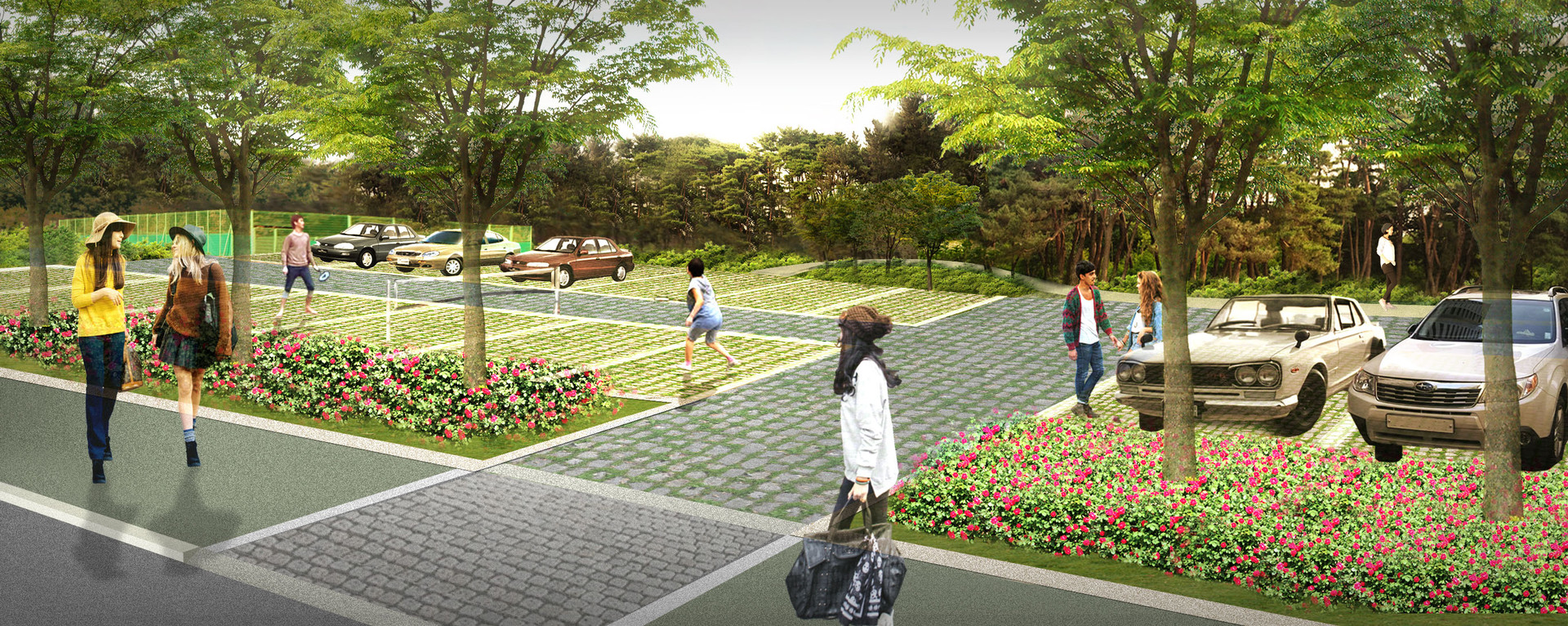 서울 과학 기술대학교 14.jpg