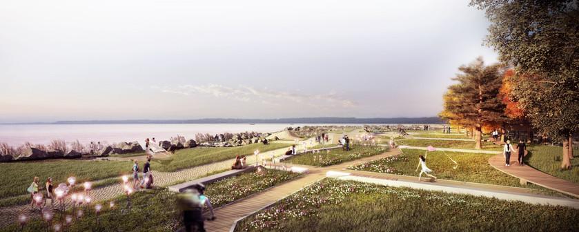 동부산 관광 단지 설계공모 4.jpg