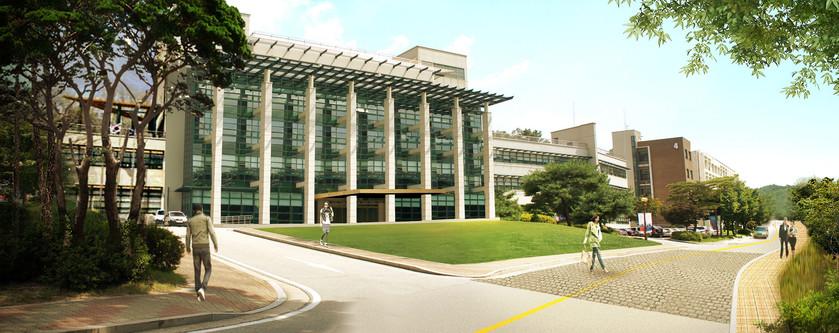 서울 과학 기술대학교 12.jpg