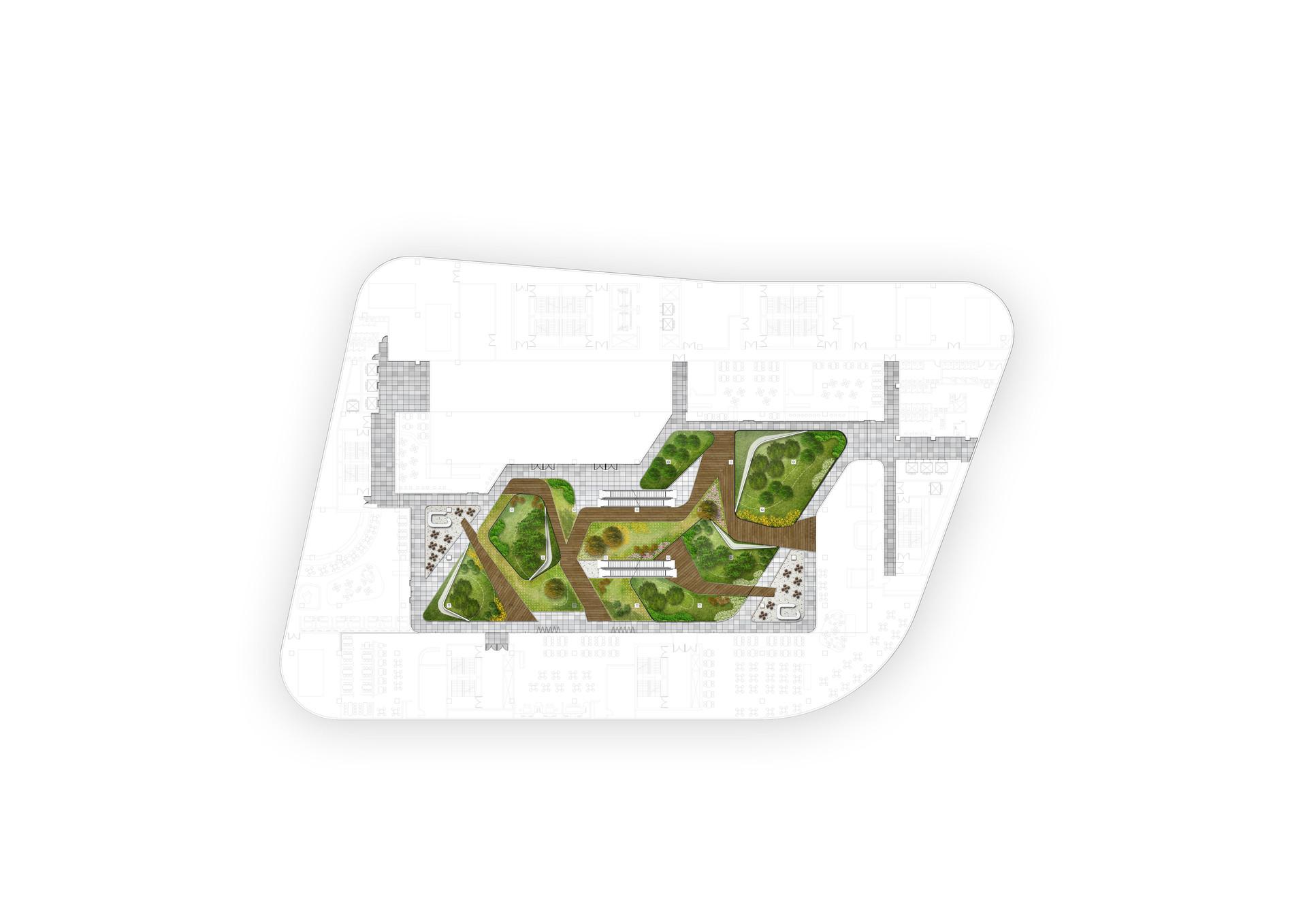 심양 백화점 조경계획 4.jpg