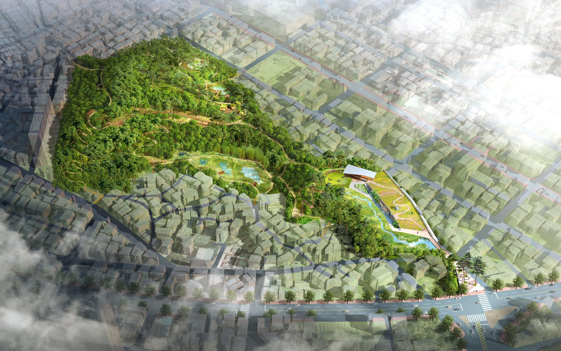 연지근린공원 소생태계 조성사업 현상공모 10.jpg
