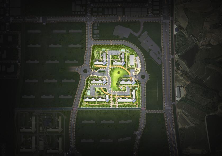 전주 만성지구 A-2BL 공공임대아파트 건설공사 기술제안 6.jpg