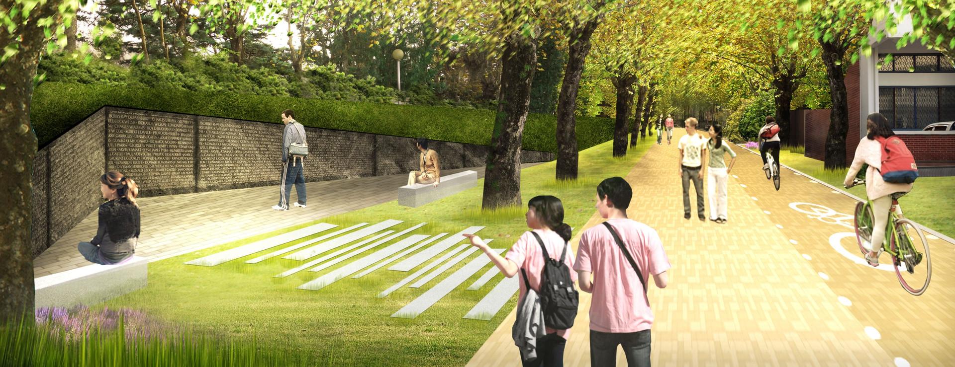 서울 과학 기술대학교 4.jpg